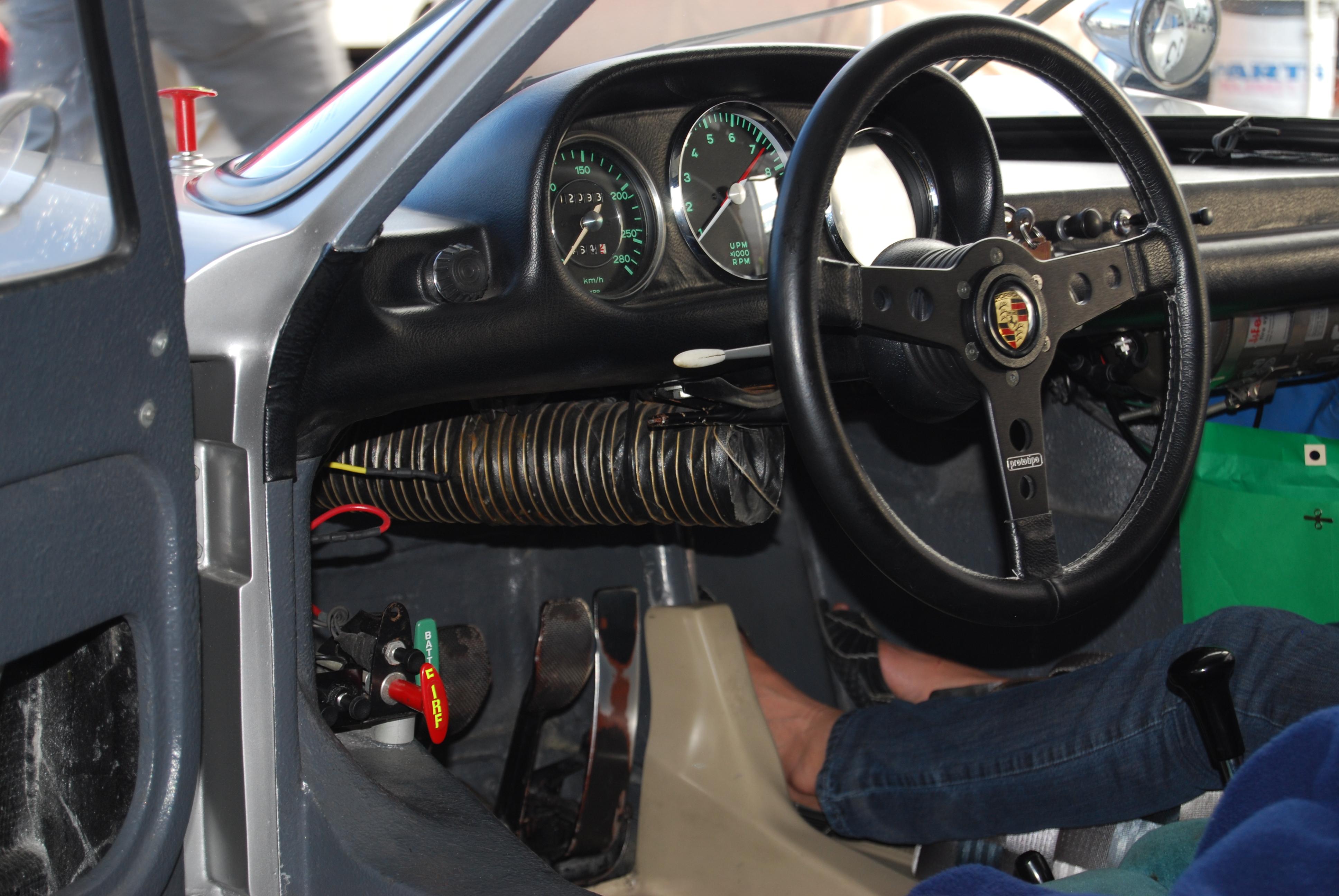 File Flickr Wbaiv Silver Porsche 904 Carrera Gts 33