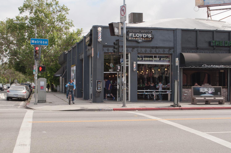 File:Floyds Barber Shop, Melrose Avenue (5701969594).jpg