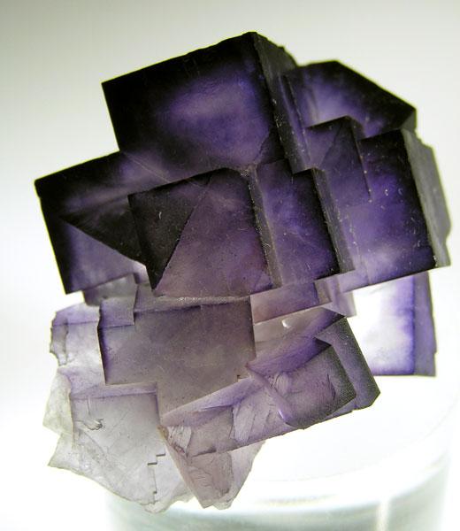 File:Fluorite-40466.jpg