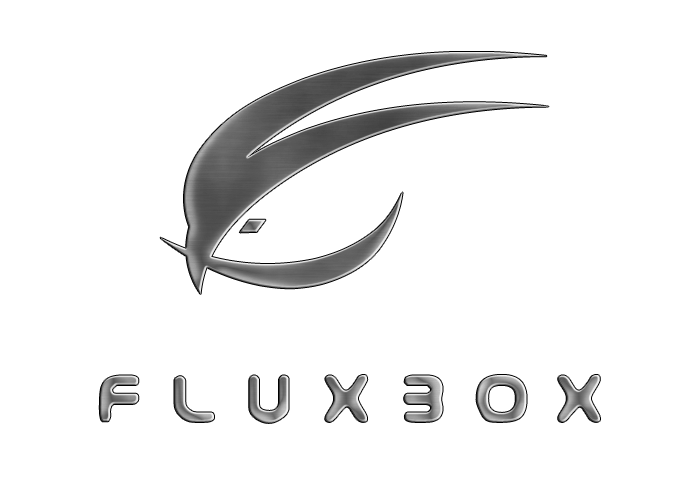 Fluxbox-logo.png