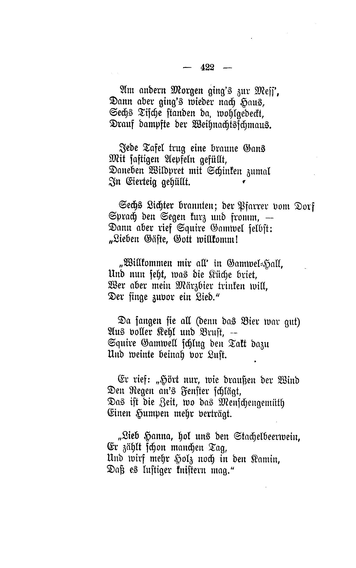 Filefontane Gedichte 422jpg Wikimedia Commons