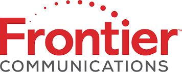 FiOS from Frontier - Wikipedia