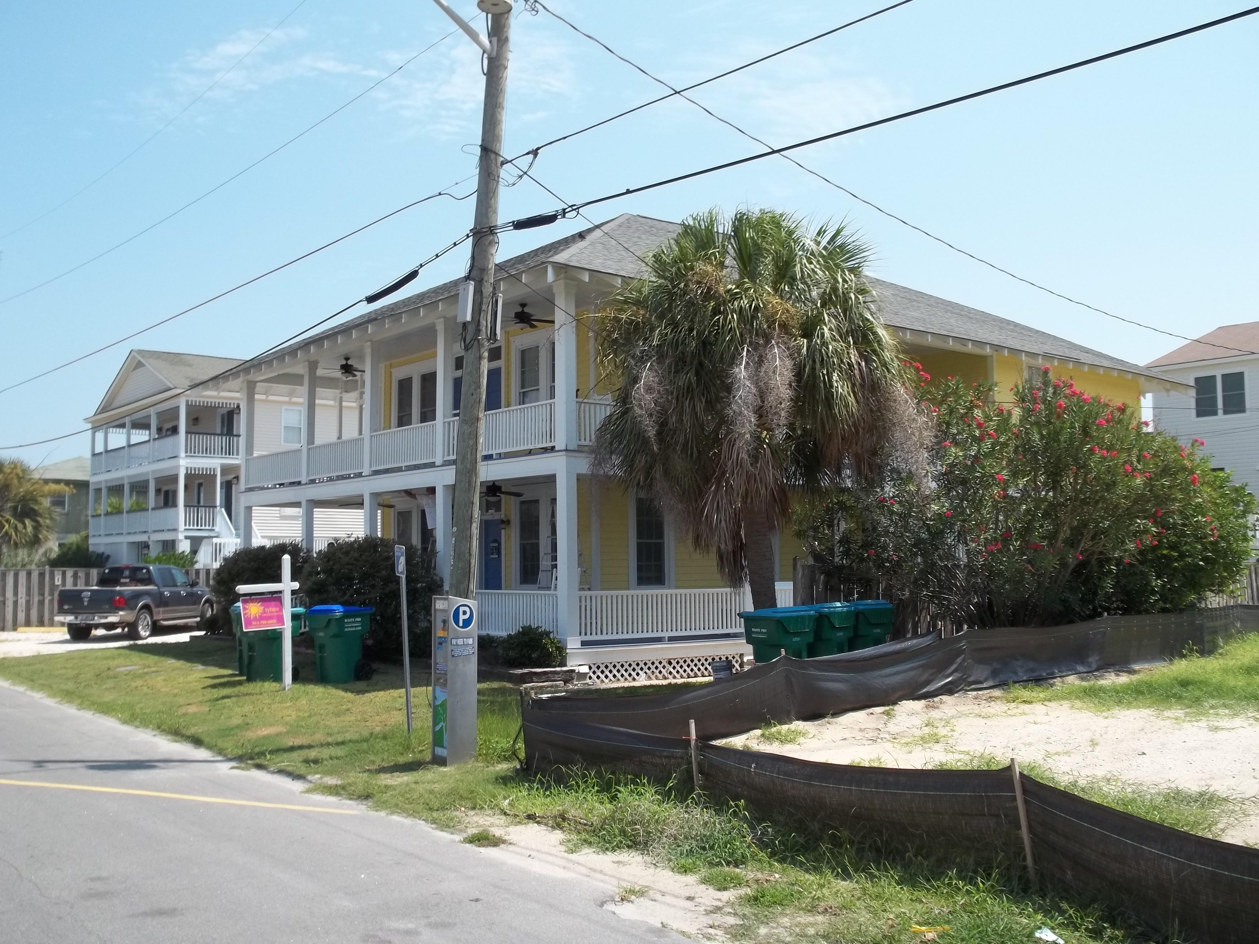 Apartments Tybee Island Ga
