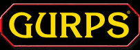 GURPS 4th logo.png