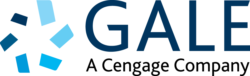 File:Gale, A Cengage Company logo.png - Wikipedia