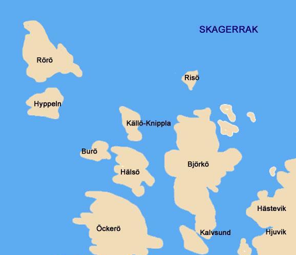 hjuvik karta File:Gbg karta Nordöleden.   Wikimedia Commons hjuvik karta