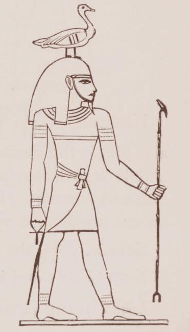 Geb Geb_1902