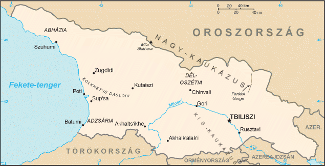 grúzia térkép Sablon:Grúzia térkép – Wikipédia grúzia térkép
