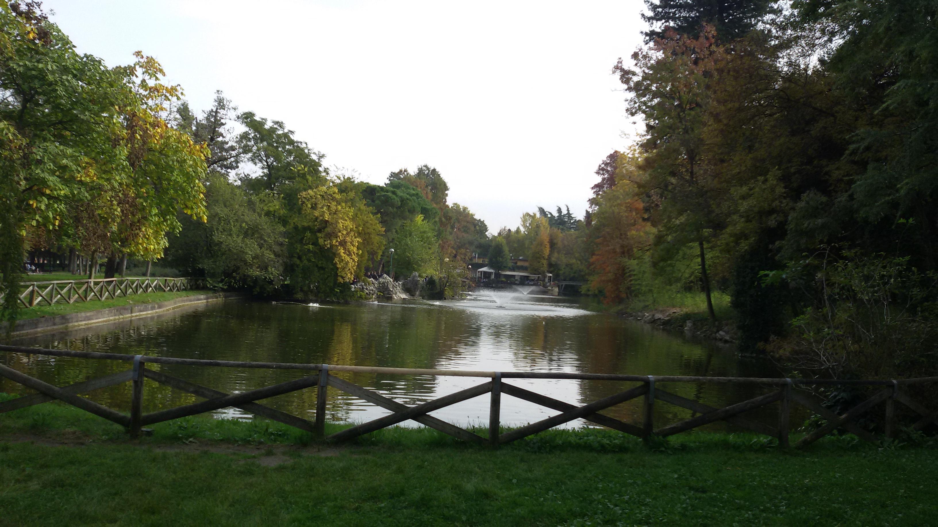 File:giardini margherita bologna.jpg wikimedia commons