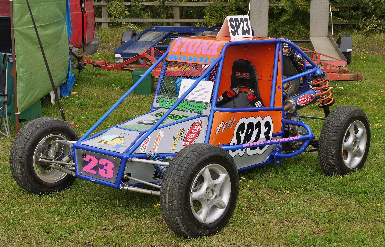 Race Car Track Cake Design