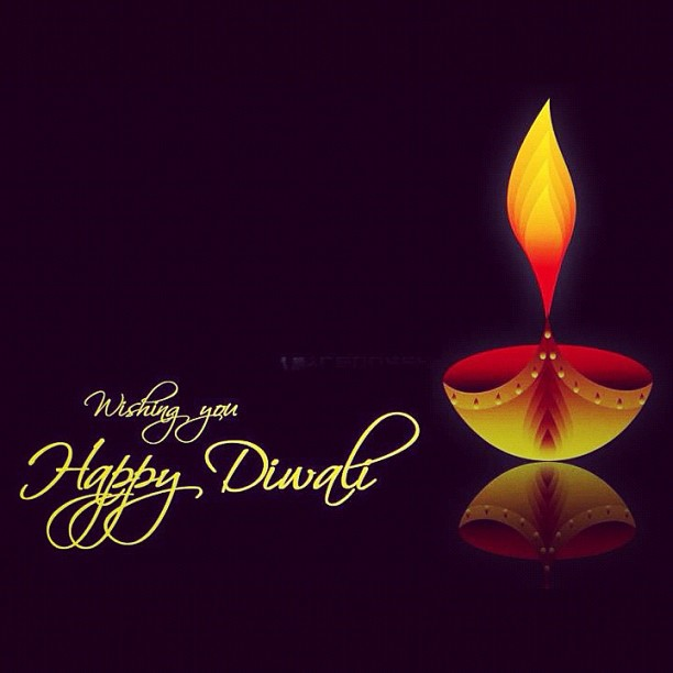 Filegreeting cards for shubh diwali india 2012g wikimedia commons filegreeting cards for shubh diwali india 2012g m4hsunfo