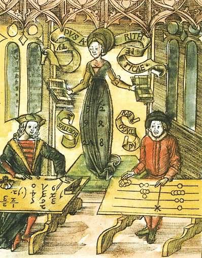 http://upload.wikimedia.org/wikipedia/commons/1/1d/Gregor_Reisch_-_Margarita_Philosophica_-_Arithmetica.jpg