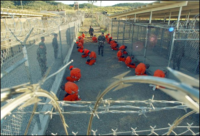 Image result for guantanamo bay