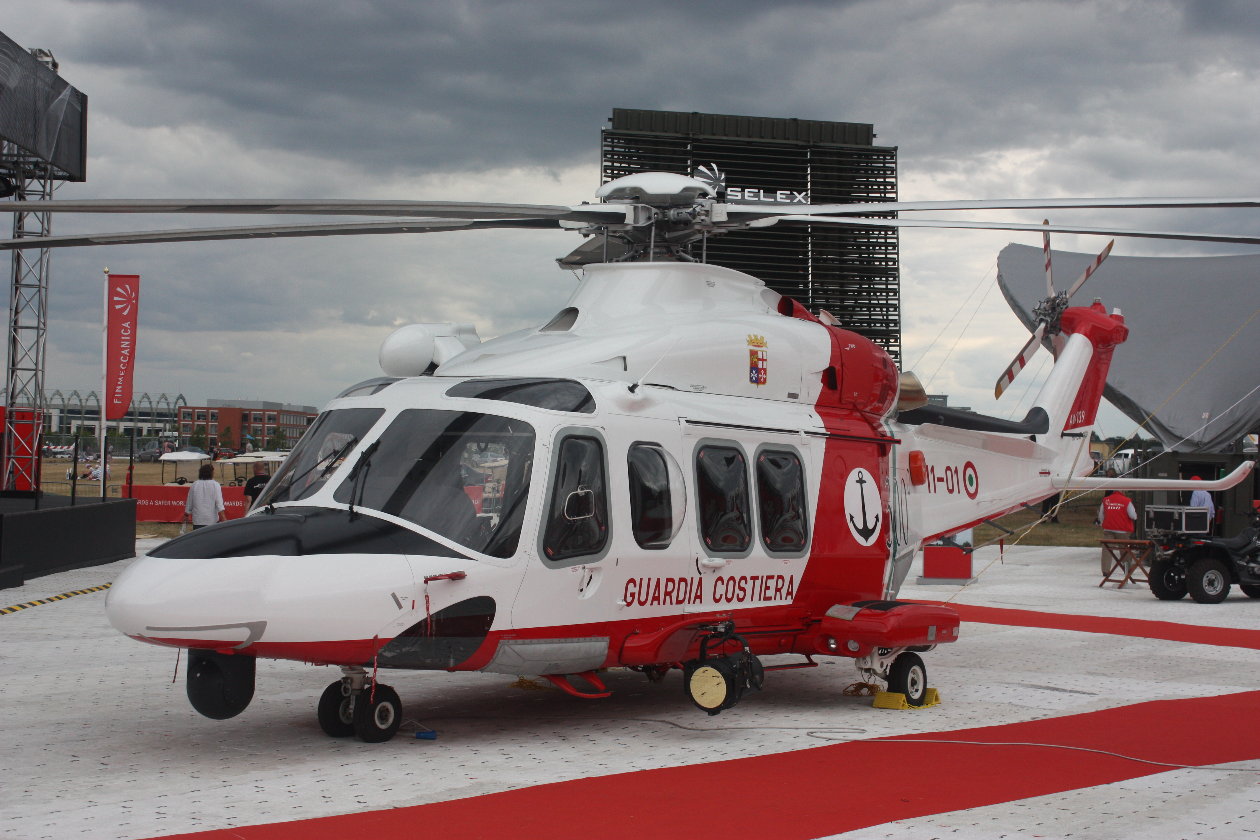 Elicottero 139 : File:guardia costiera aw139.jpg wikipedia