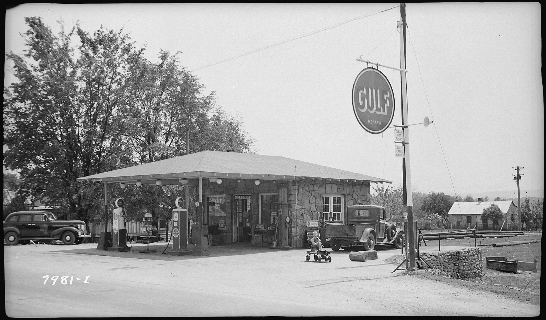 File:Gulf Filling Station - NARA - 280901.jpg - Wikimedia ...