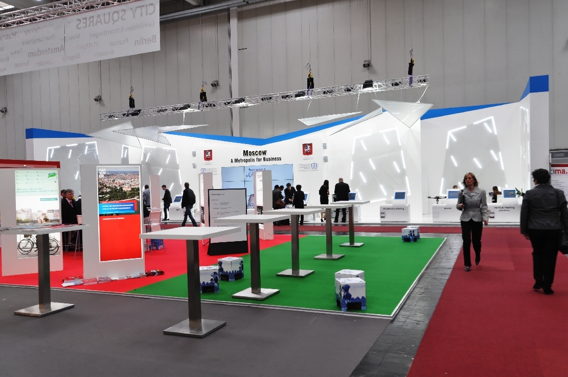 Hannover-Messe 2014 by-RaBoe 004.jpg