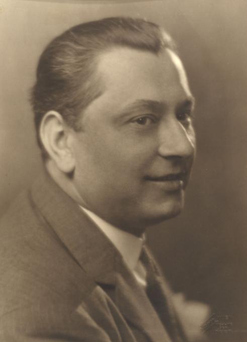 Hans Duhan Wikipedia