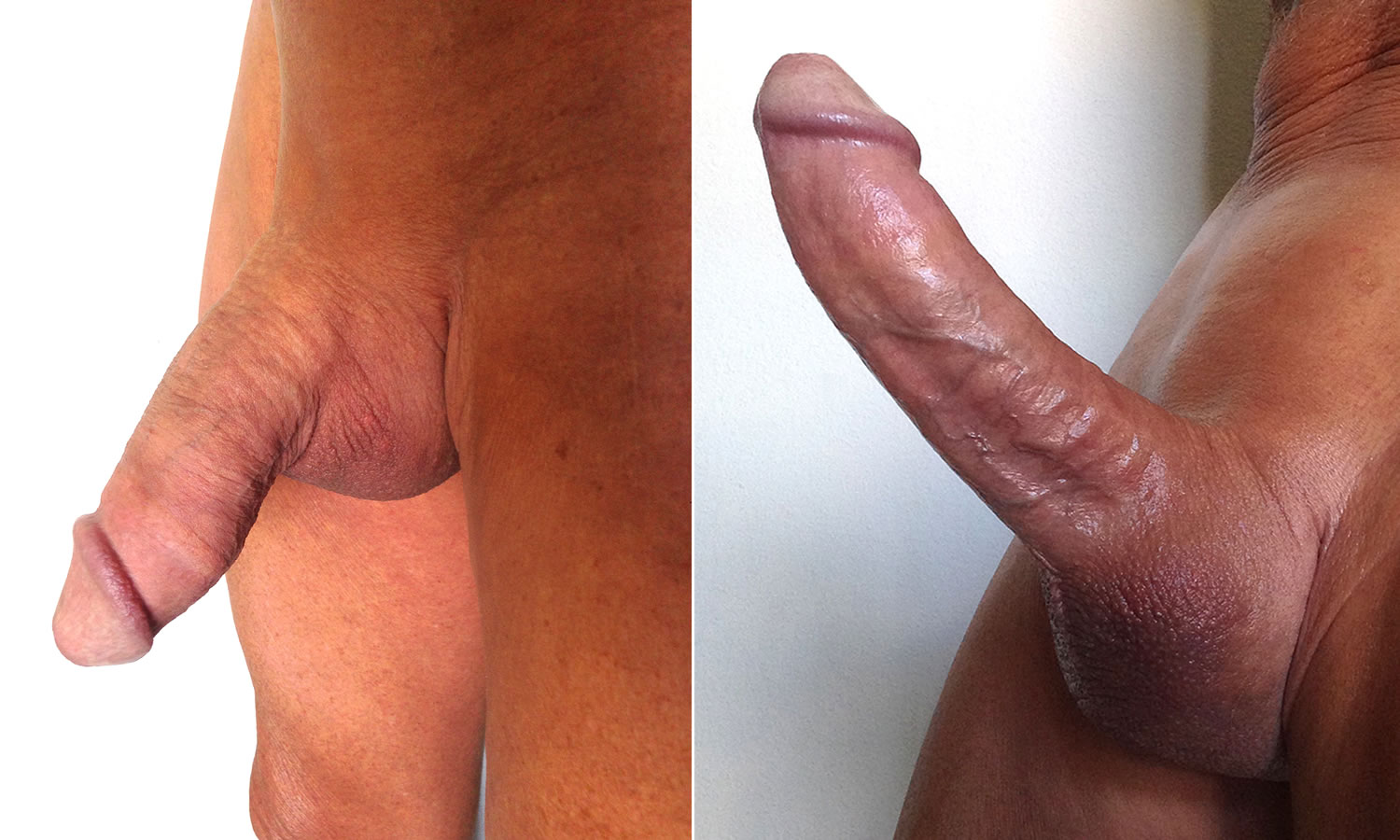 Free Homo Sex Clips If You Get Off On Loads Of Piss, Uncircumcised