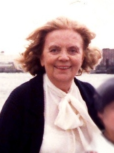 Heidi Kabel Größe