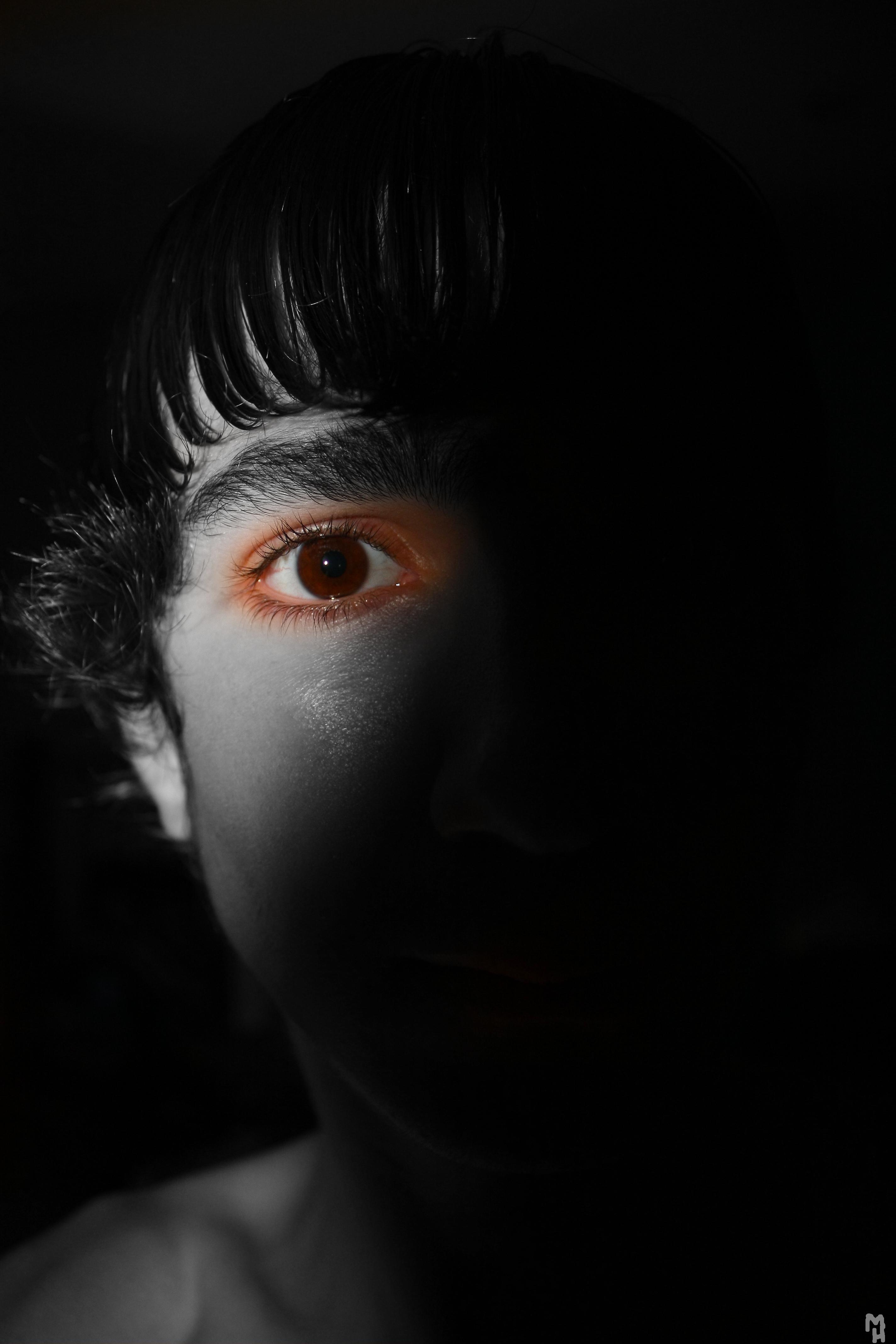 image Night of the living draugr a spooky skyrim sex short