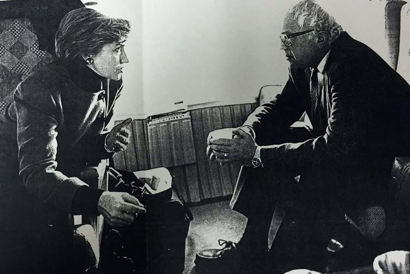 [Image: Hillary_Clinton_and_Bernie_Sanders_1993_%281%29.jpg]