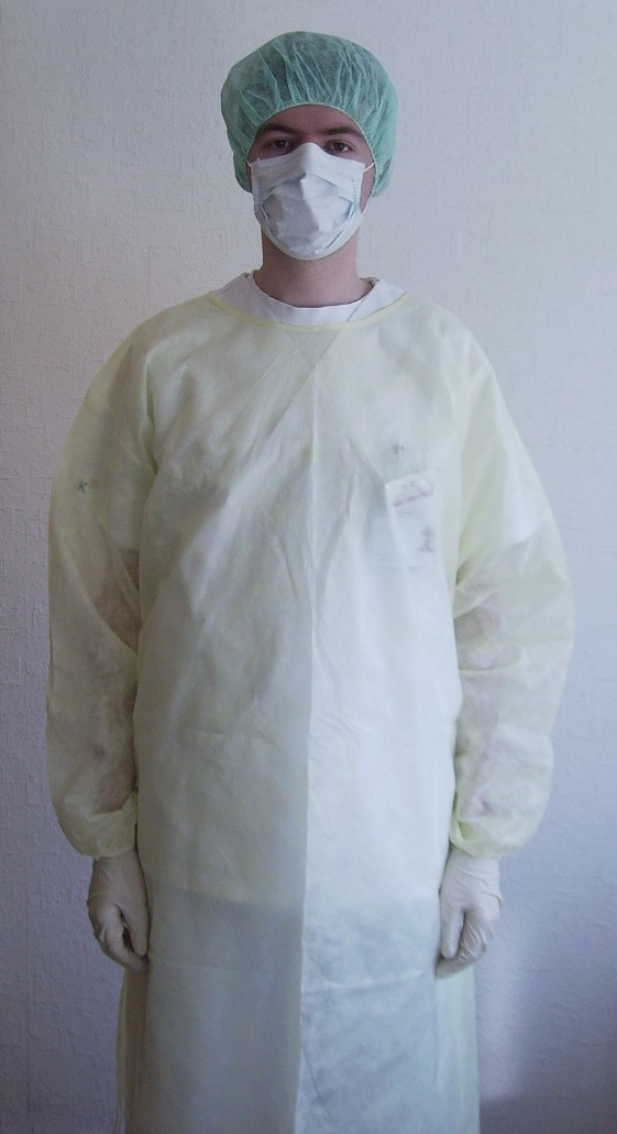 Hospital protective clothing infections contagious diseases.jpg