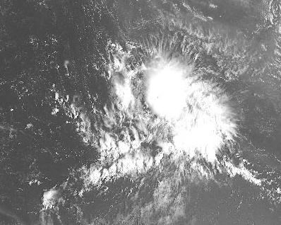 cyclone joyce - photo #28