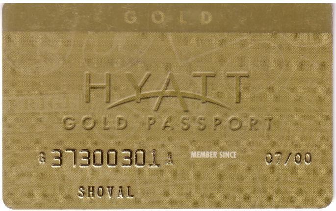 File Hyatt Gold Pport Jpg