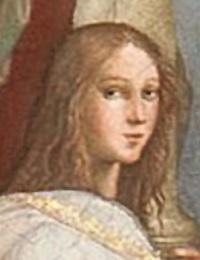 Hypatia Raphael Sanzio detail-2.jpg