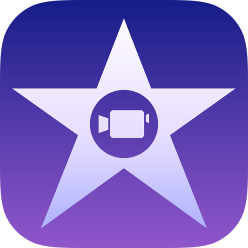 iMovie is available on refurbished Macbook Air computers