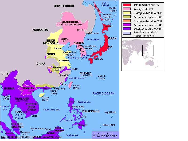 Imp%C3%A9rio_Japon%C3%AAs_%281870-1942%2
