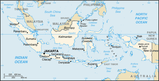 Indonesia-CIA WFB Map (2004).png