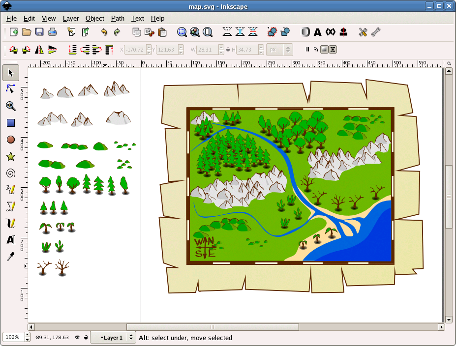 File Inkscape Rpg Wikimedia Commons