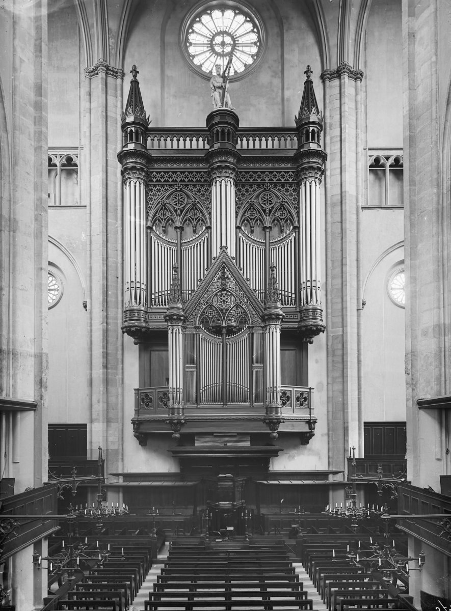 File interieur orgel utrecht 20232113 for Interieur utrecht