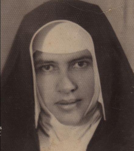 Irmã Dulce – Wikipédia, a enciclopédia livre