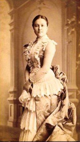 Jászai Mari-Kozmata