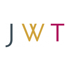 English: JWT ADVERTISING AGENCY