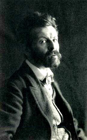 Wikipedia.de. Portrett, 1902