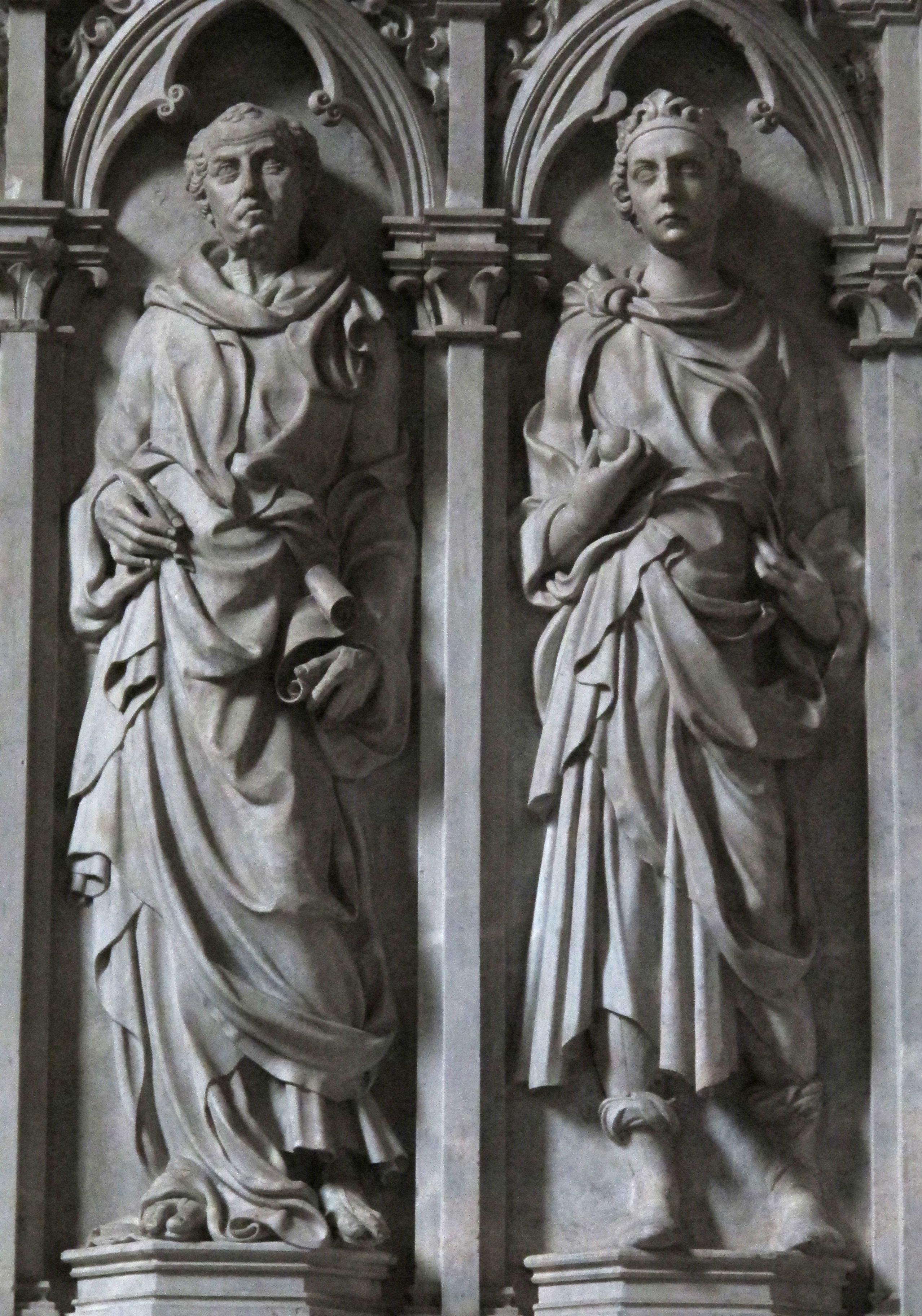 https://upload.wikimedia.org/wikipedia/commons/1/1d/Jacopo_della_quercia%2C_polittico_trenta%2C_1422%2C_07_santi_con_aiuto_di_jacopo_da_imola.JPG