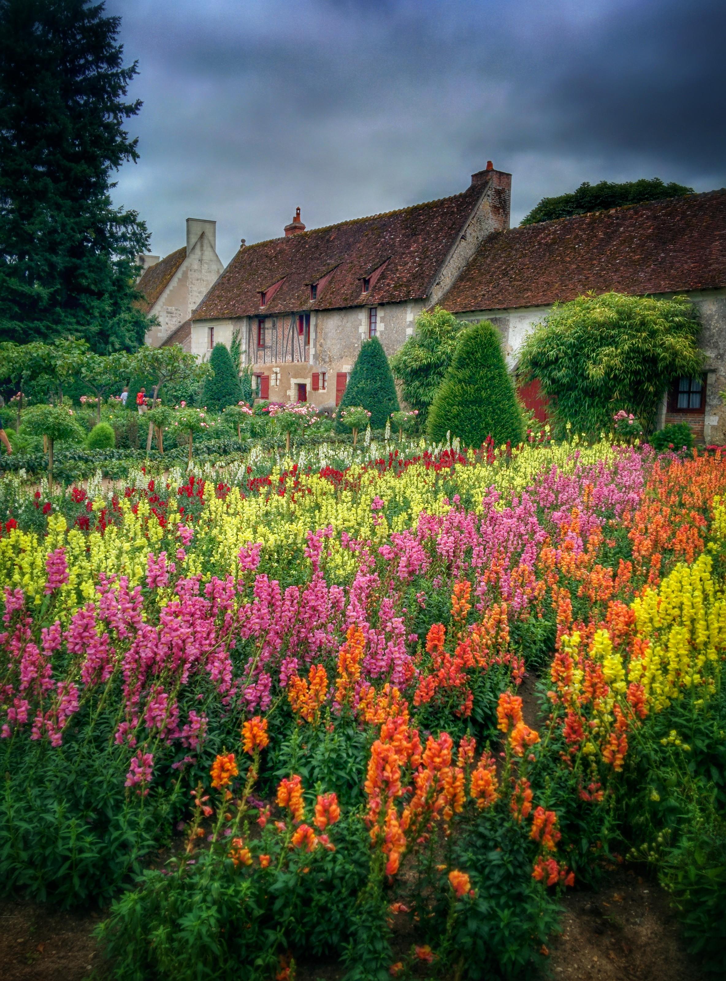 File Jardin Potager Chenonceau Viaouest Wikimedia mons
