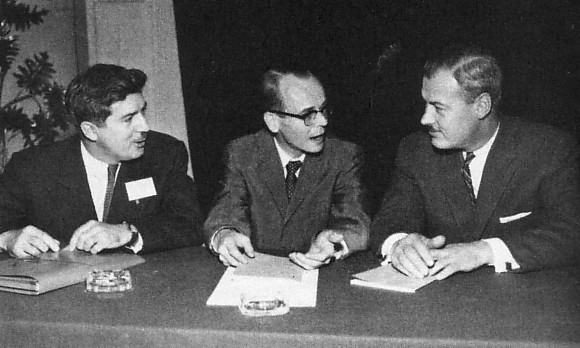 File:Jeanmarchandgerardpicardrogerprovost 1958.jpg