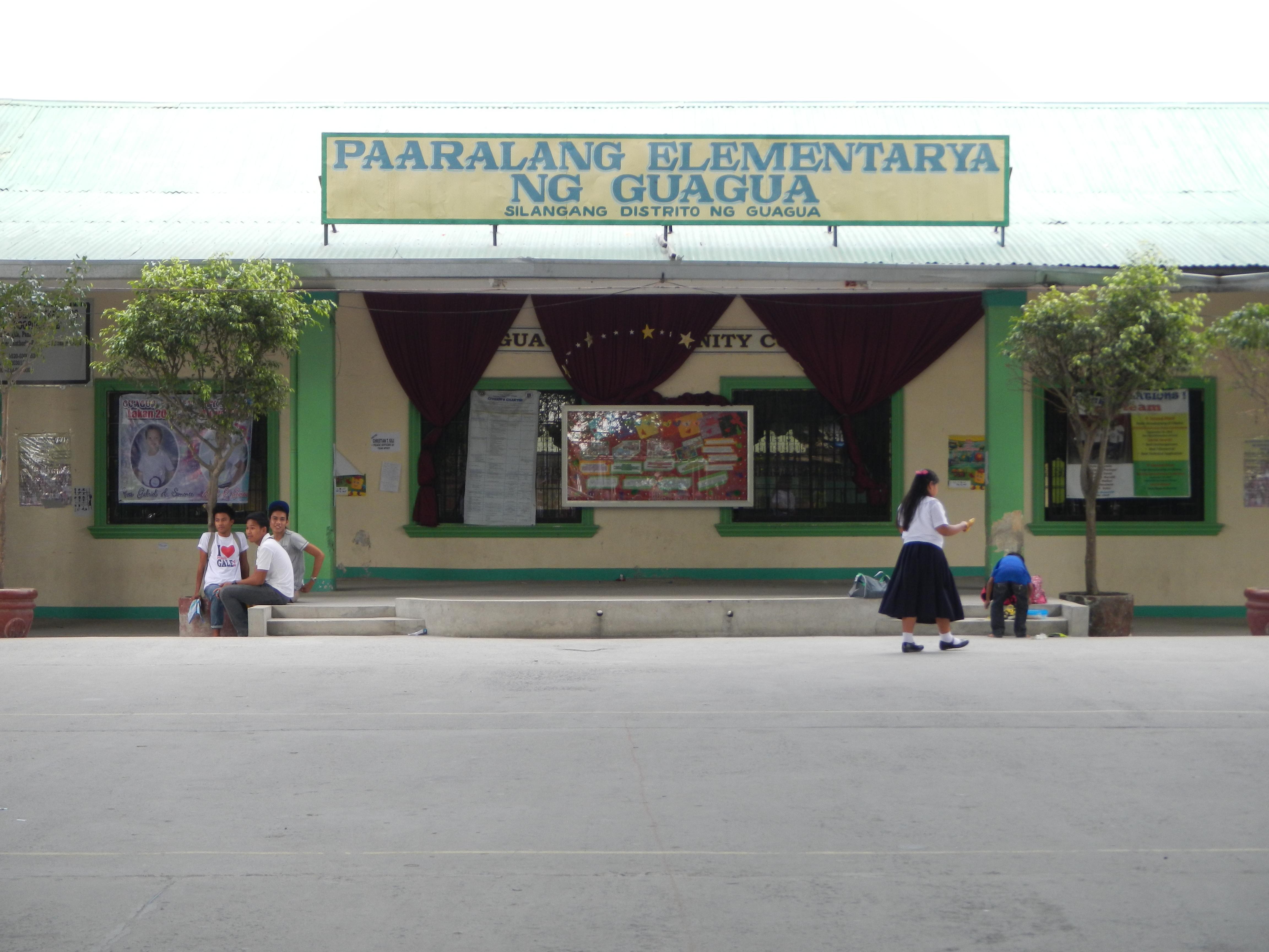 file:jfsanta filomena, guagua, pampanga elementary high schoolfvf 04