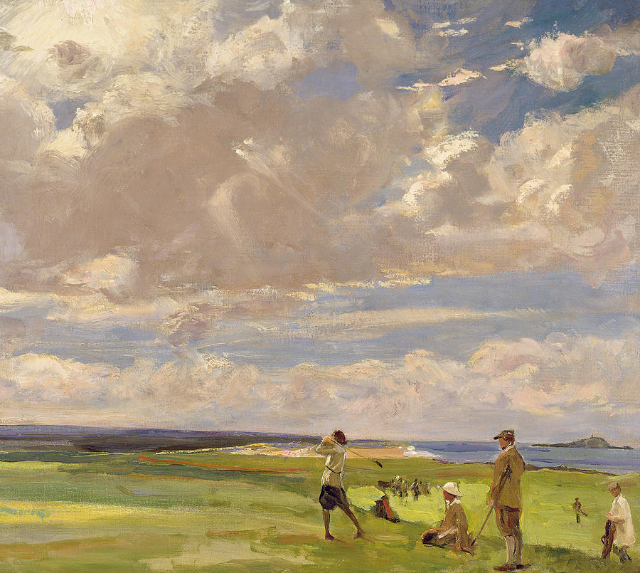 lavery plays origin of the