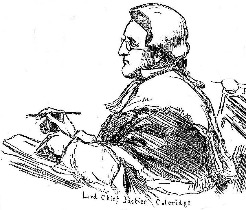 Droit D Angleterre Et Du Pays De Galles Wikipedia