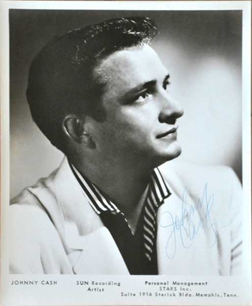 Johnny Cash Sun Records promotional portrait.jpg