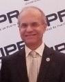 Jorge Haddock Acevedo 20th President of the University of Puerto Rico