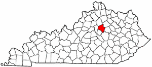 KYMap-doton-Lexington.PNG