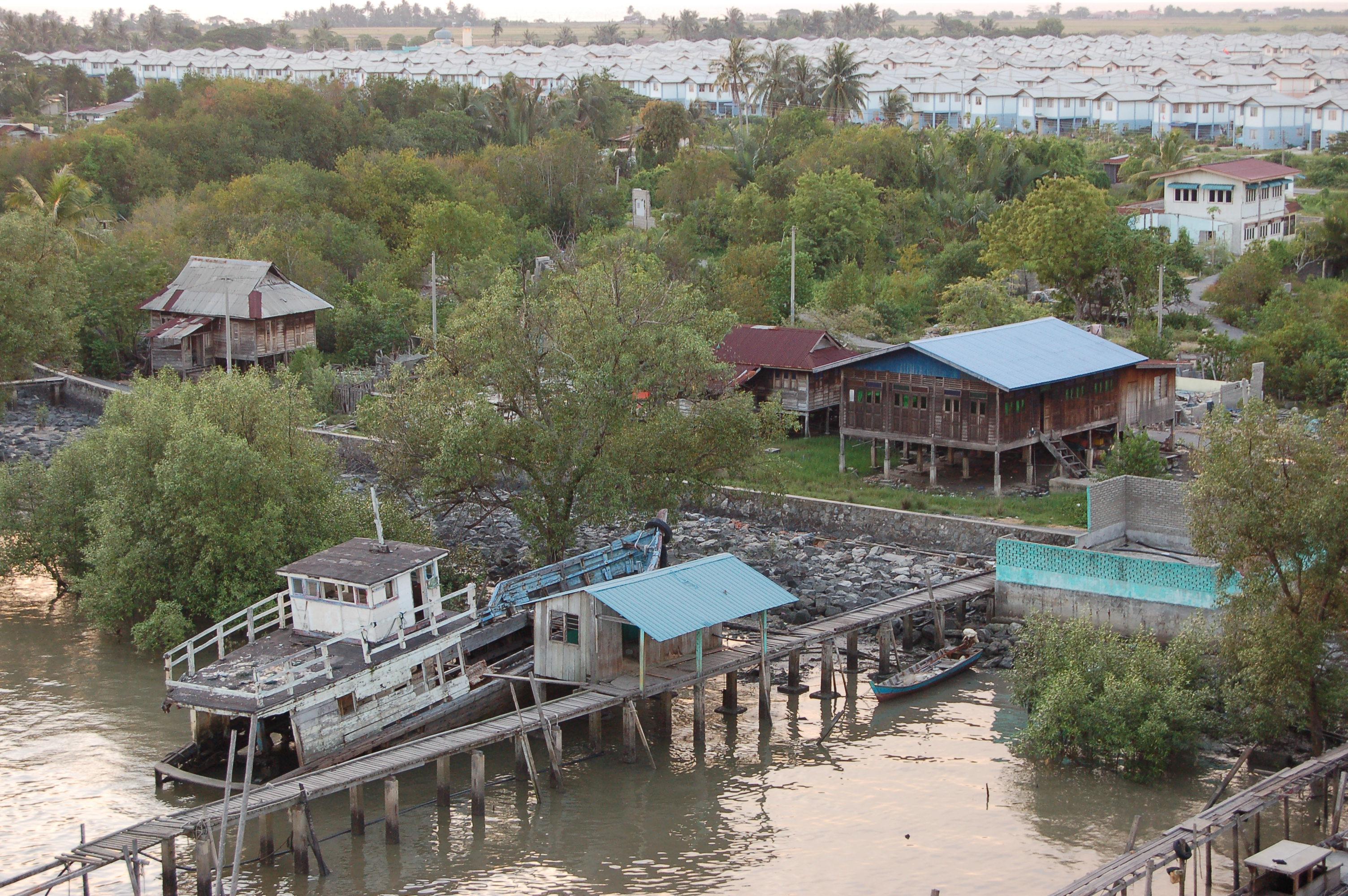 Image result for kampung kedah