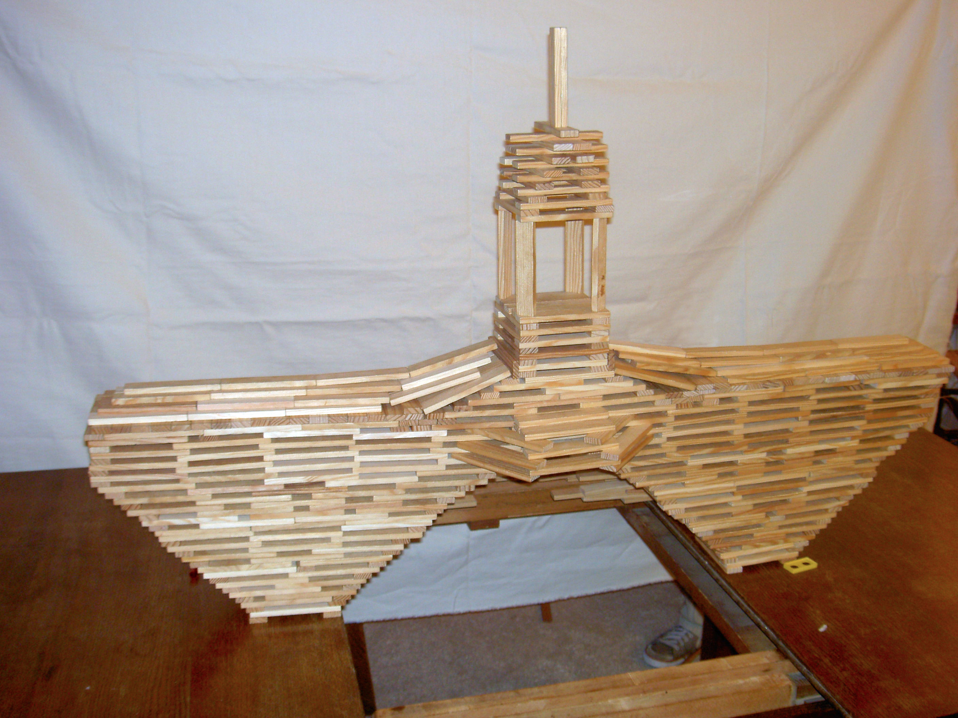 fichier kapla building jpg wikip dia On architecture kapla