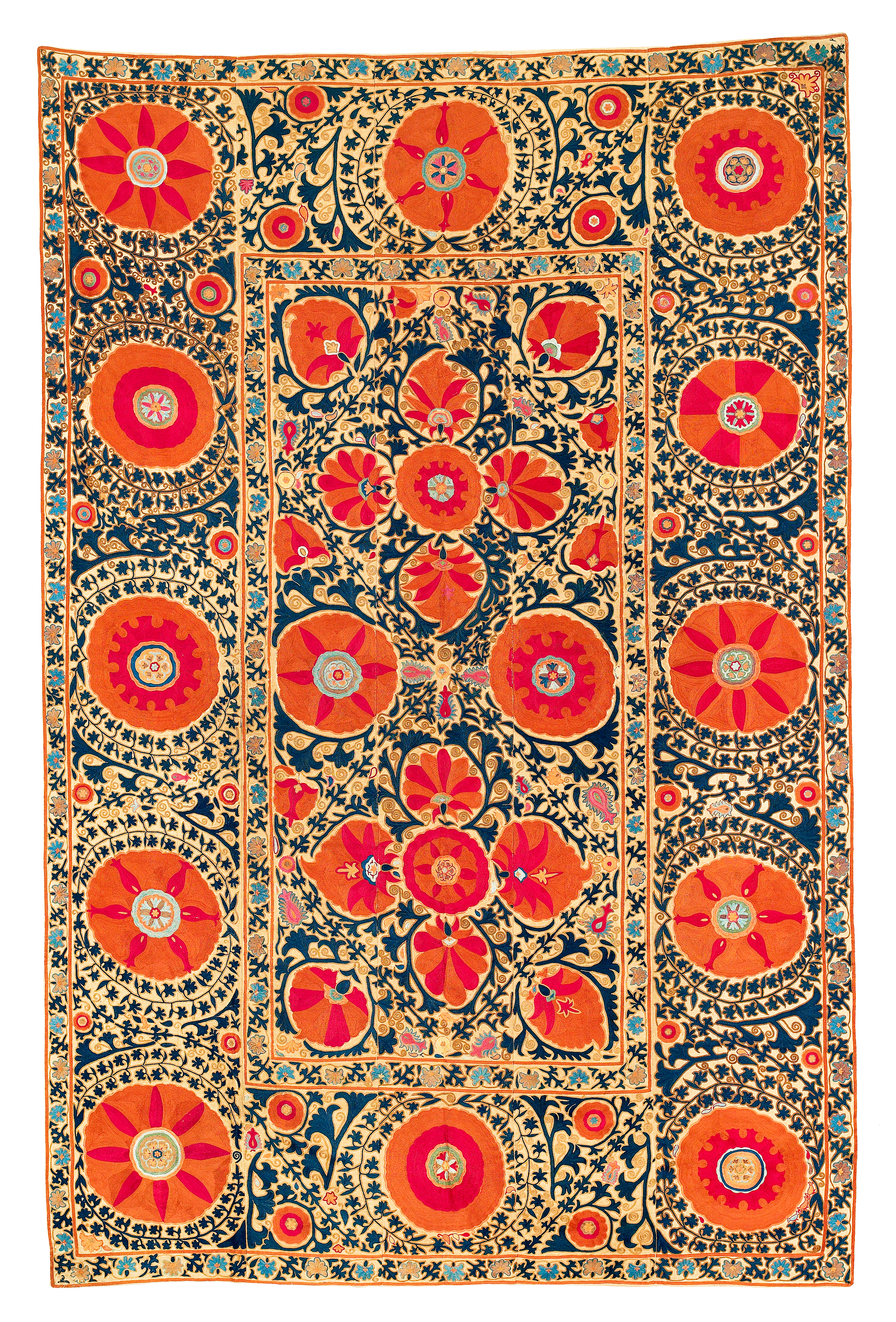 kilim turkish vintage size rugs large area wholesale rug product